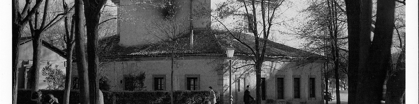 Imagenes-de-nuestro-barrio-1