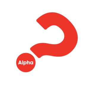 Alpha SAF-SPX
