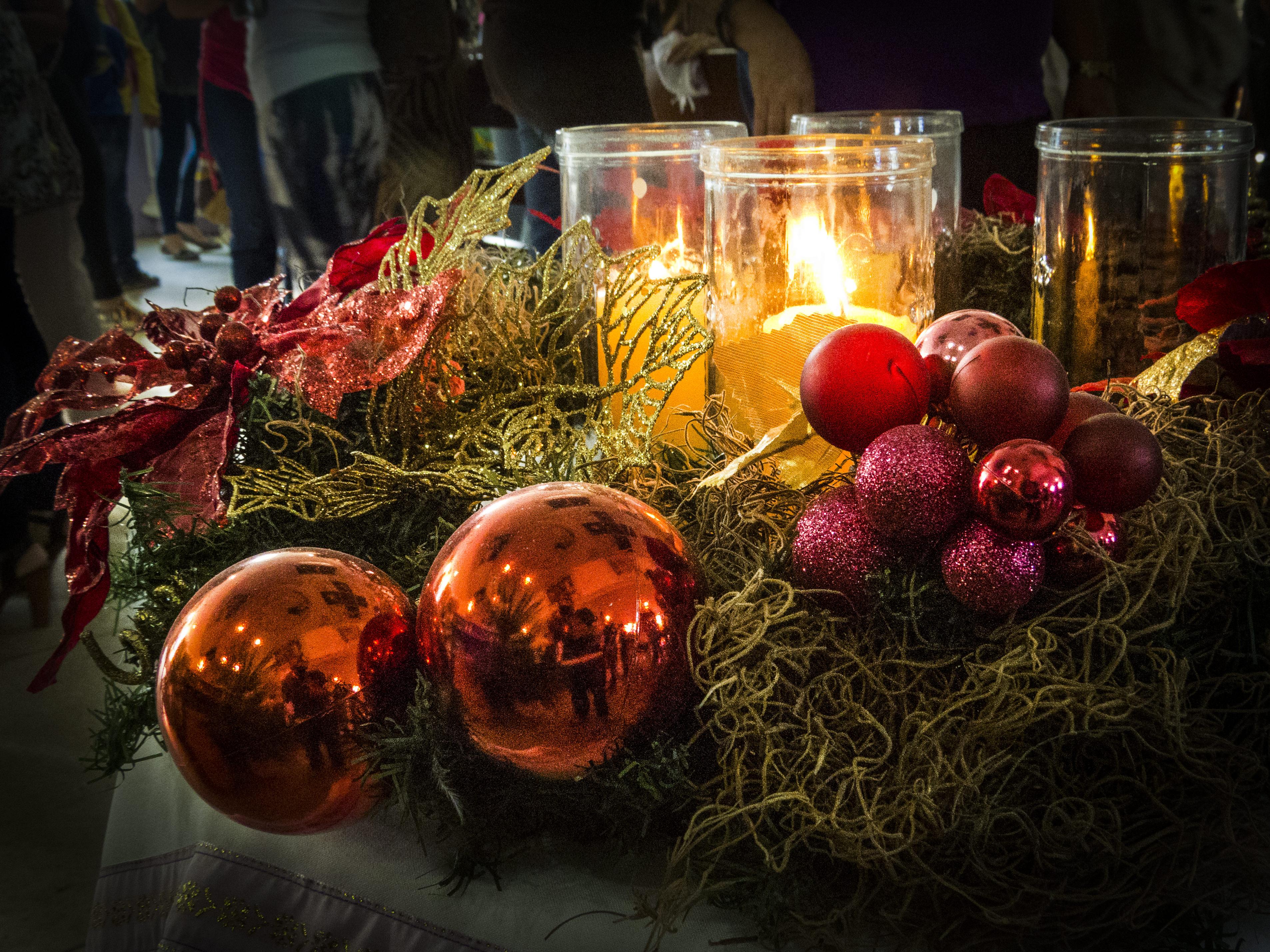 III Concierto de Navidad