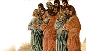 Lectio – Evangelización